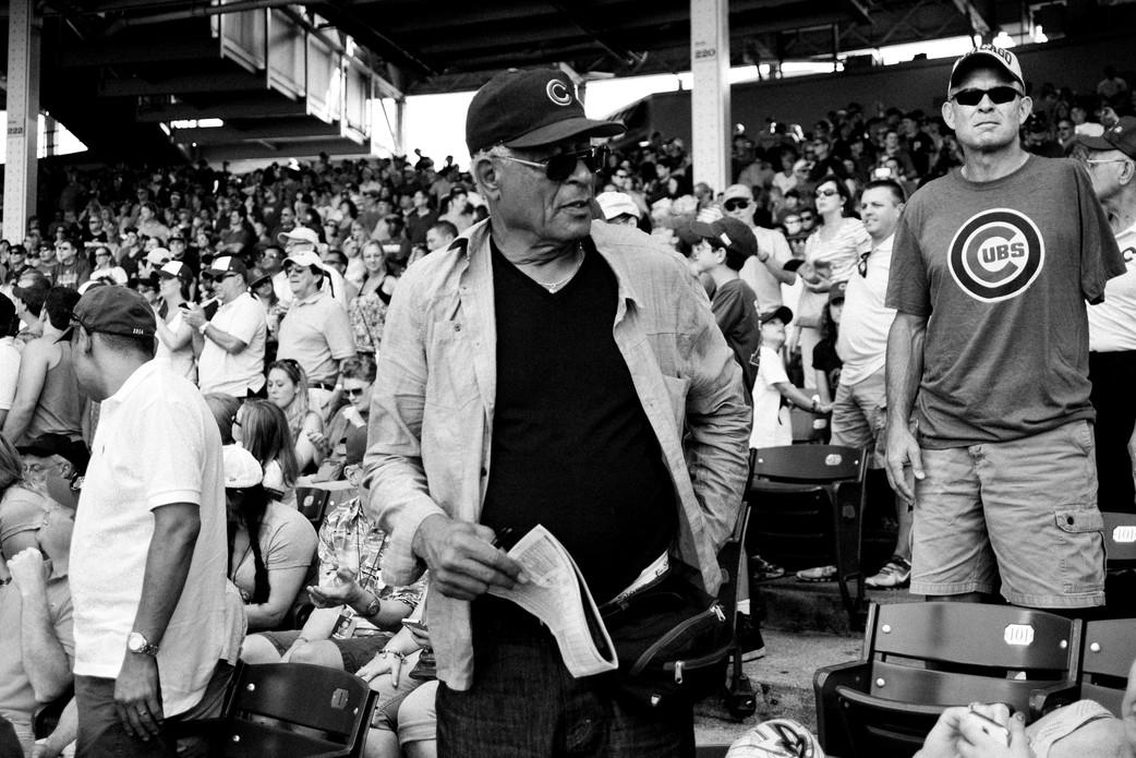 Cubs Fans. July 5, 2013.jpg