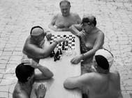 Széchenyi Chess, Budapest. August 30, 20