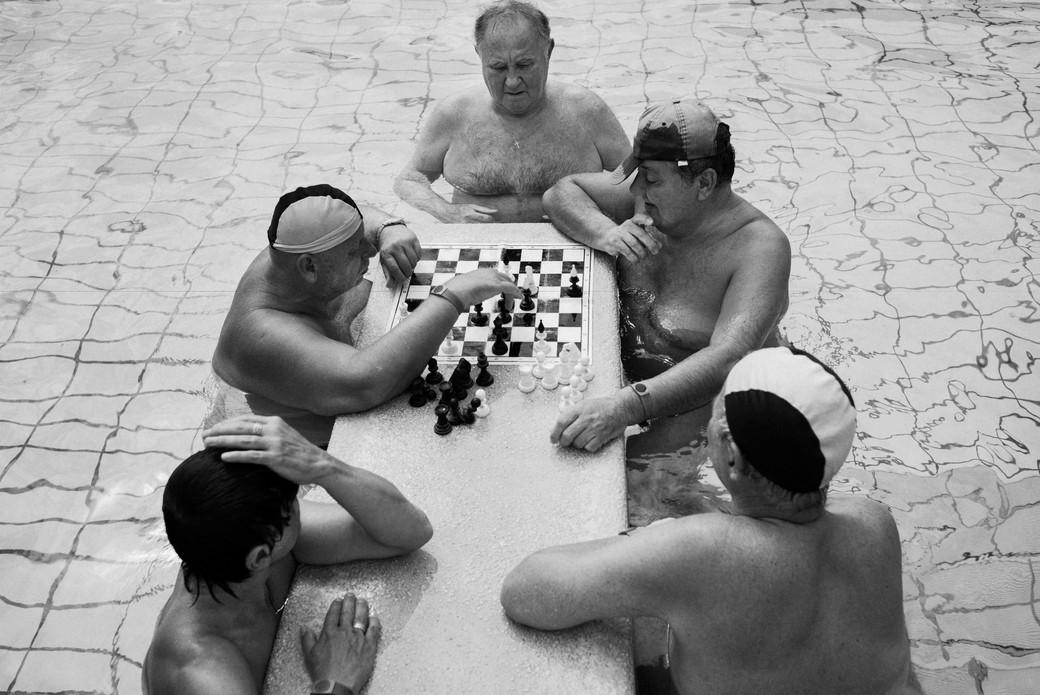 Széchenyi Chess, Budapest. August 30, 2014.jpg