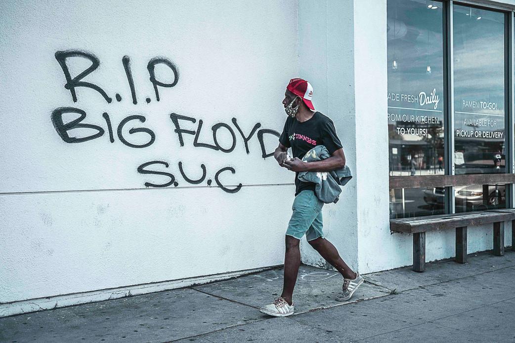 RIP Walk By, Los Angeles. May 30, 2020.jpeg
