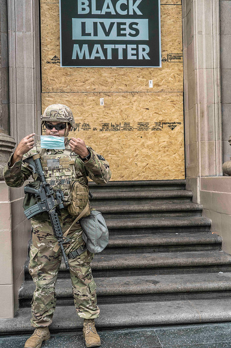 21.Mask Soldier, Hollywood. June 2, 2020.jpeg