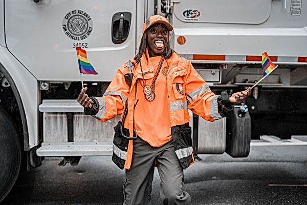 Santitation Worker, Atlanta.jpg