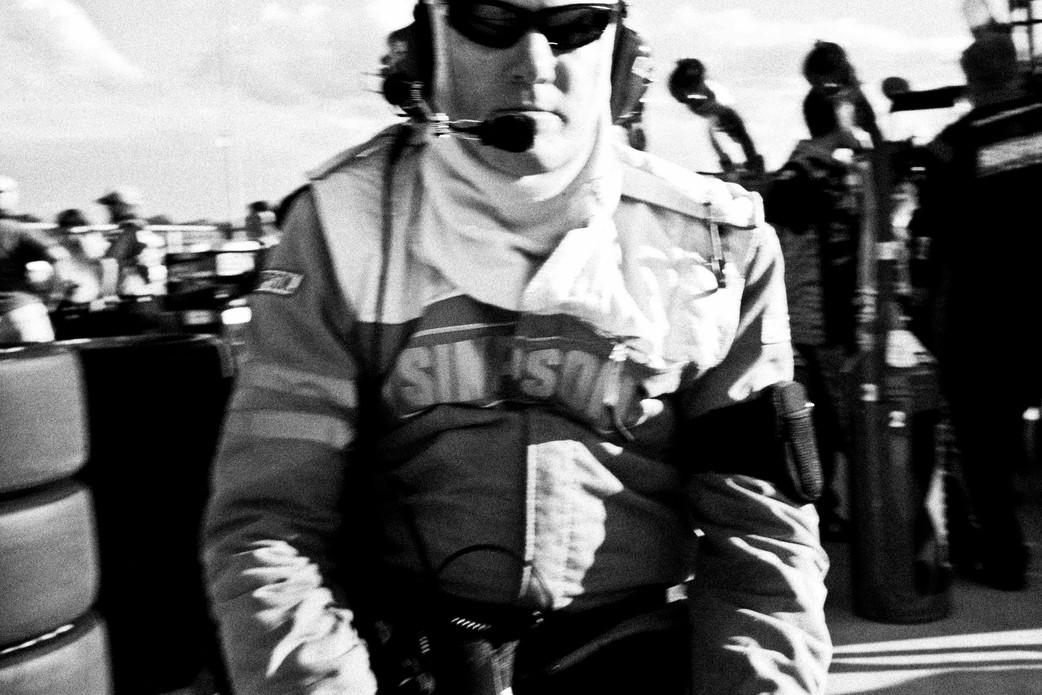 Fireman, Kentucky. June 28, 2013.jpeg
