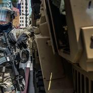 34.Soldier1, Hollywood. June 2, 2020.jpe