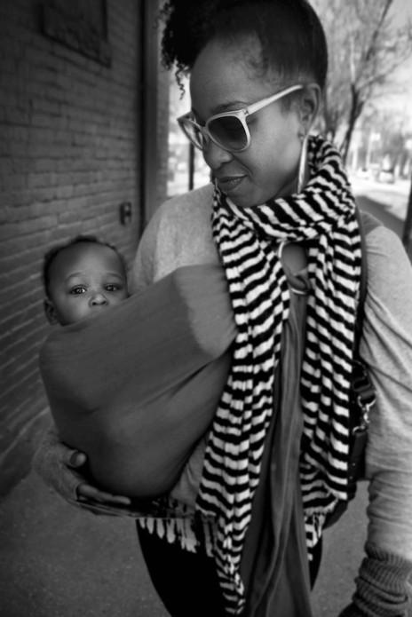 Mother and child, Atlanta. February 16, 2014.jpeg