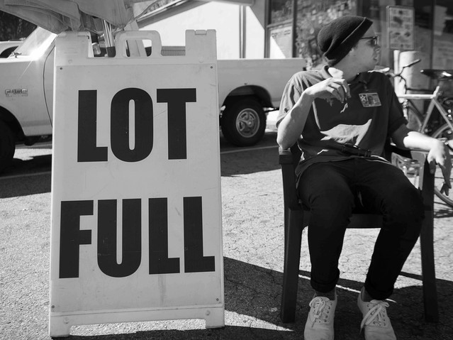 Lot Full.jpeg