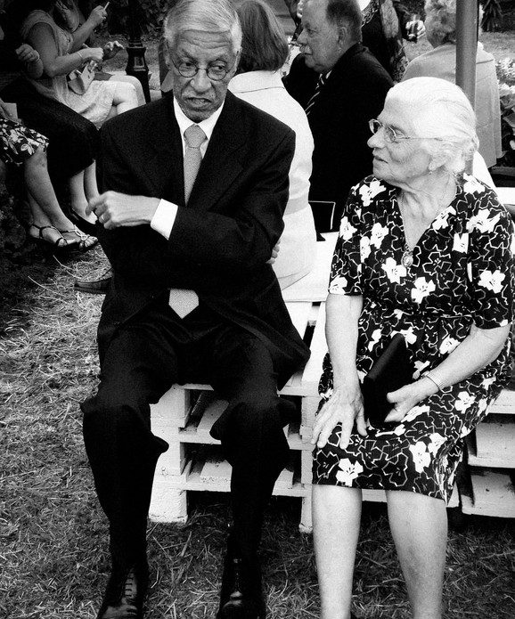 Two Wedding Guests, Azores. August 2012.jpg