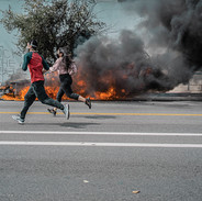 Running, Los Angeles. May 30, 2020.jpeg