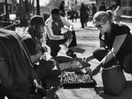 Street Vendor.jpeg