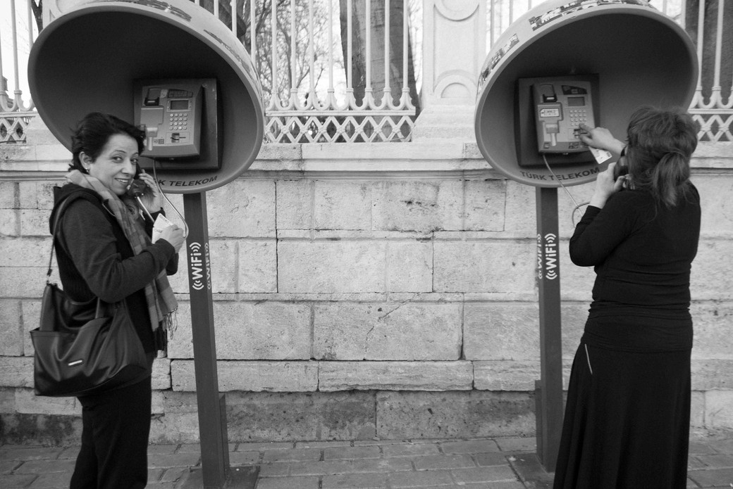 two women on the phone.jpeg