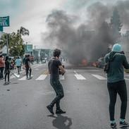 Filming, Los Angeles. May 30, 2020.jpeg