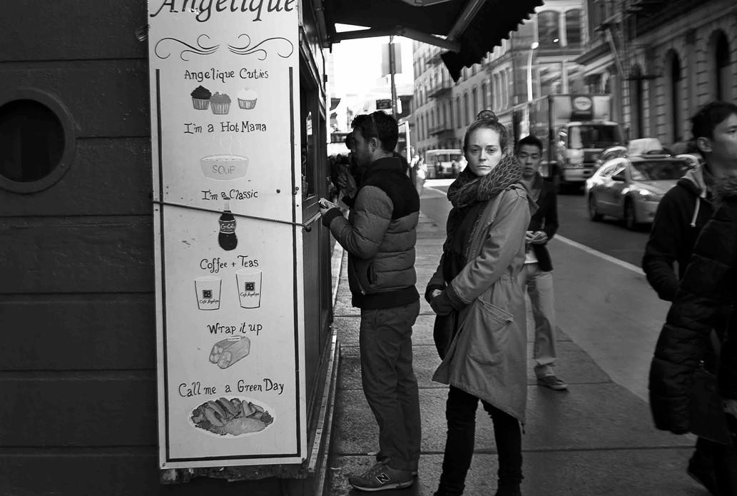 Cafe Angelique, NY. November 11, 2013psd.jpeg