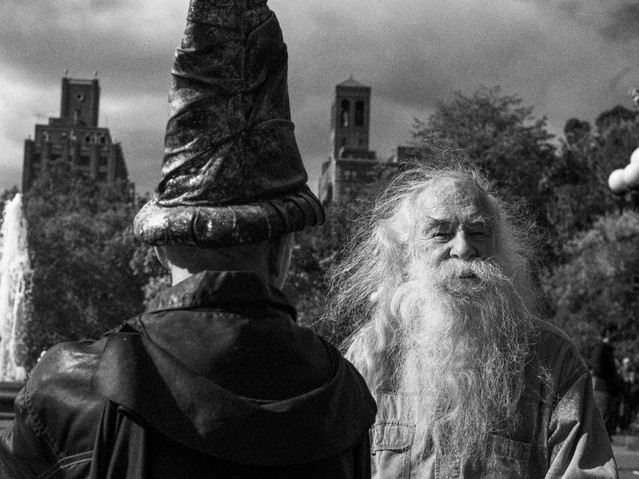 Mystical, New York. October 26, 2014.jpg