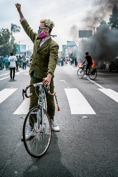 2. Bike Man, Los Angeles. May 30, 2020.jpg