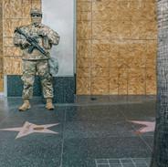 36.Peter Lawford, Hollywood. June 2, 202