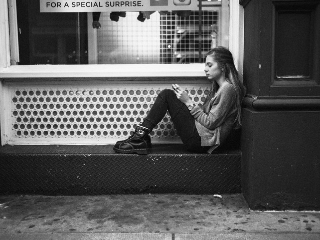 Sitting on a Ledge.jpg