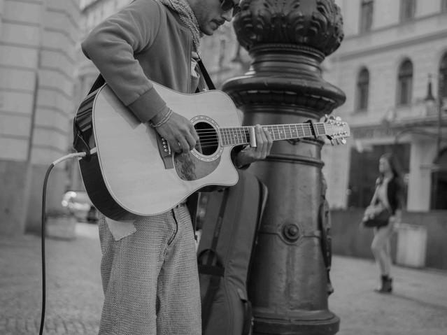 Guitar, Prague. August 25, 2014.jpg