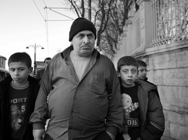 Turkish father and sons.jpeg
