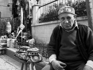 Sales man.Istanbul. March 26, 2014jpg.jp