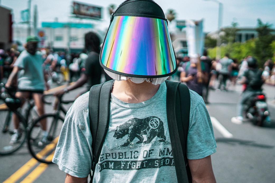 17. Face Mask, Los Angeles. May 30, 2020.jpg