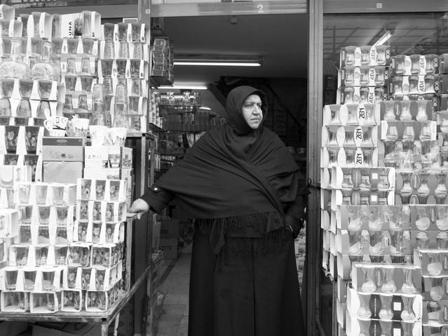 Woman Shopkeeper.jpeg