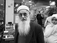 old man beard.jpeg