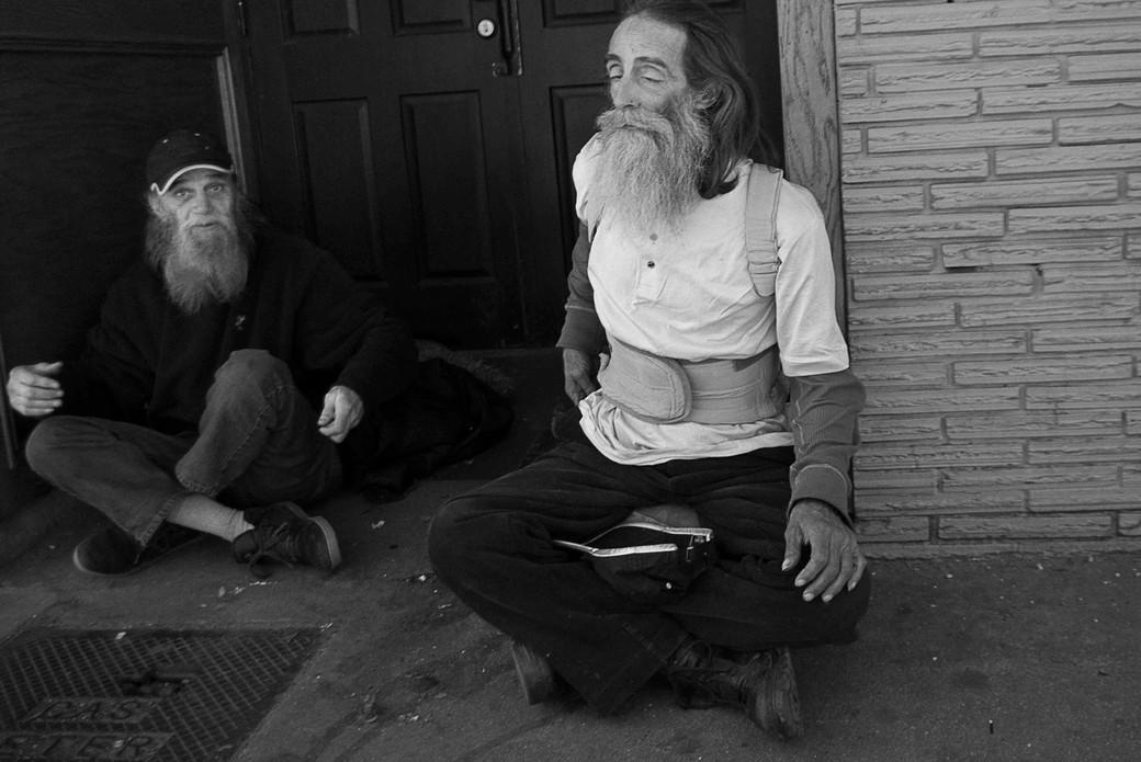 two indigants, Atlanta. February 16, 2014.jpeg