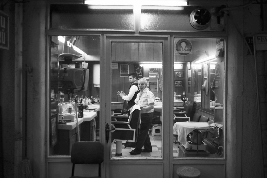 Barber Shop.jpeg