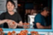 Strawberrys, Sonomma. September 7, 2019.