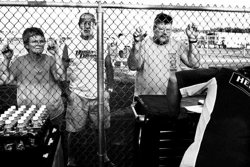 Three Fans, Kentucky. June 28, 2013.jpeg