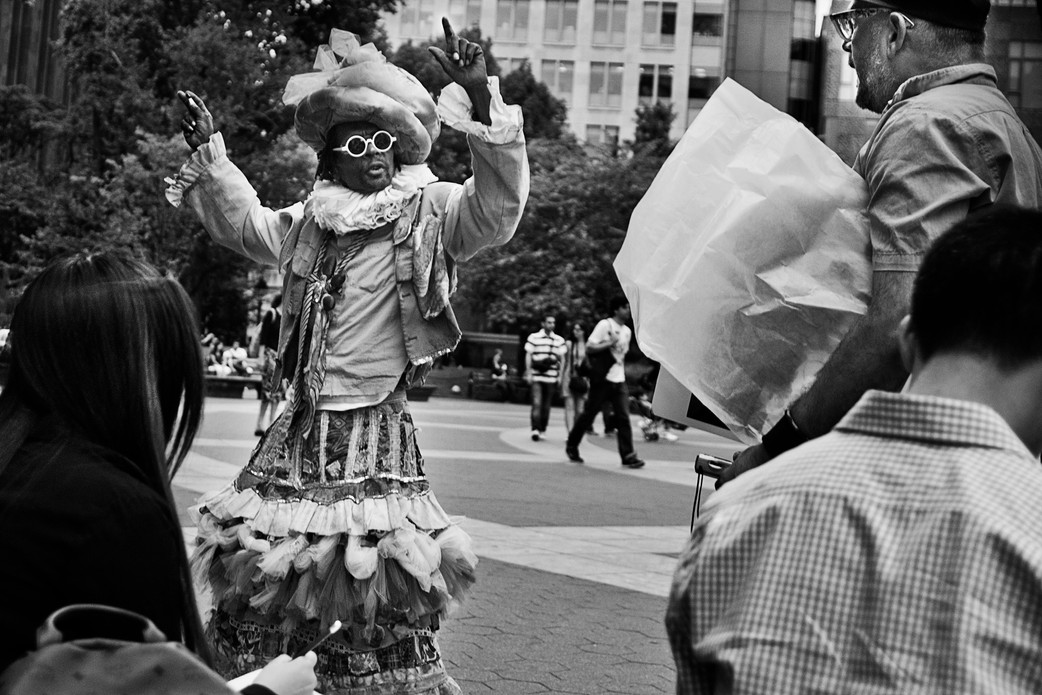 Dreamcoat, New York. August 26, 2013.jpg