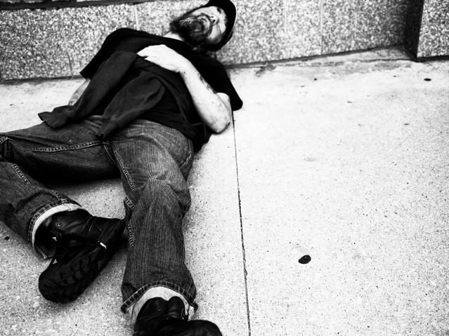Dead Tired, Detroit. August 1, 2013.jpeg