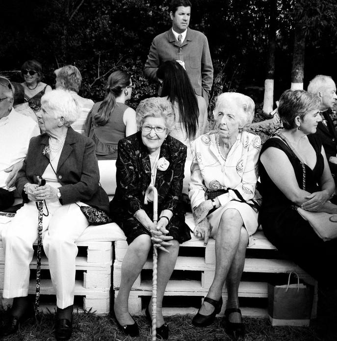 Wedding, Azores. August 2012.jpg