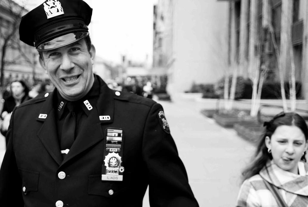 Cop_&_Daughter, New York. April 2013.jpeg