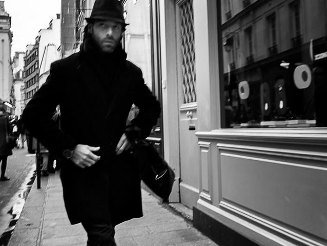 Stylish Man, Paris. November 24, 2013.jp