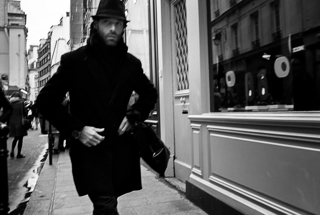 Stylish Man, Paris. November 24, 2013.jpg