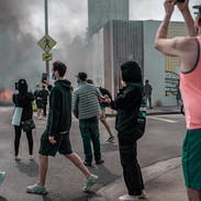 Bystanders, Los Angeles. May 30, 2020.jp