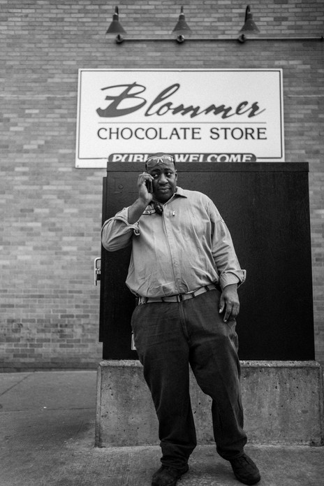 Blommer, Chicago. November 10, 2014 copy.jpeg