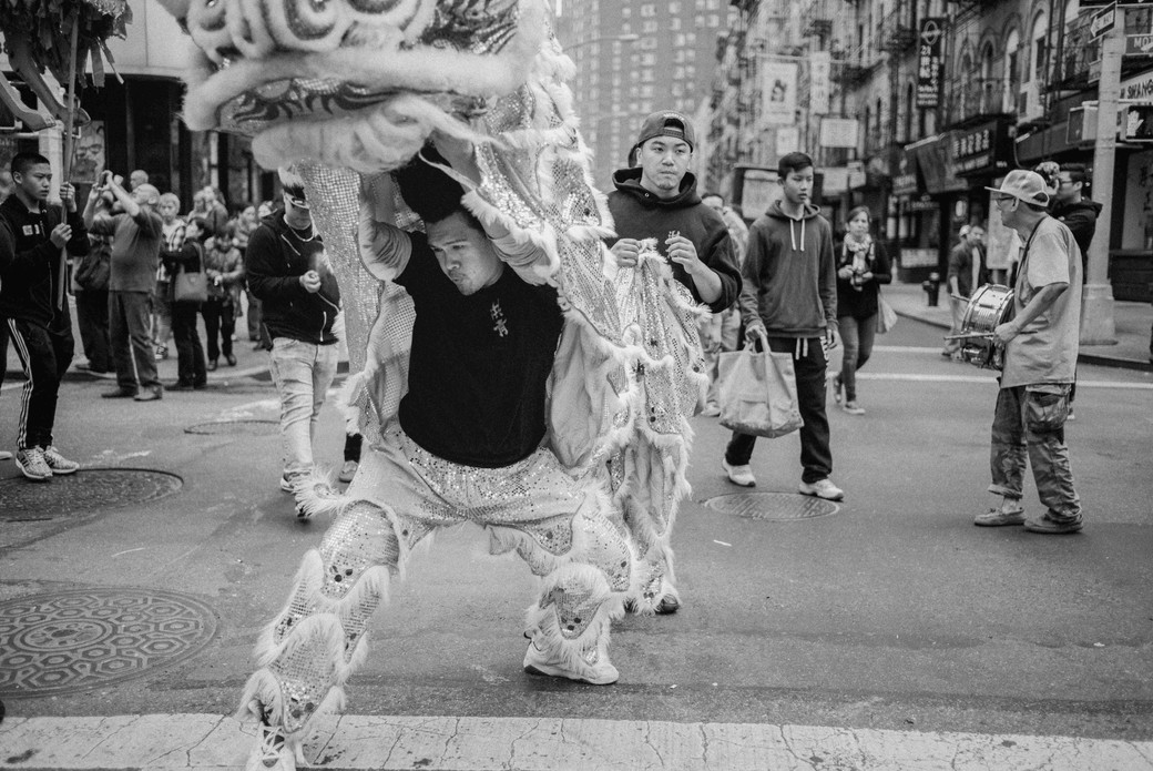 Dragon Head, New York. October 18, 2014.jpg