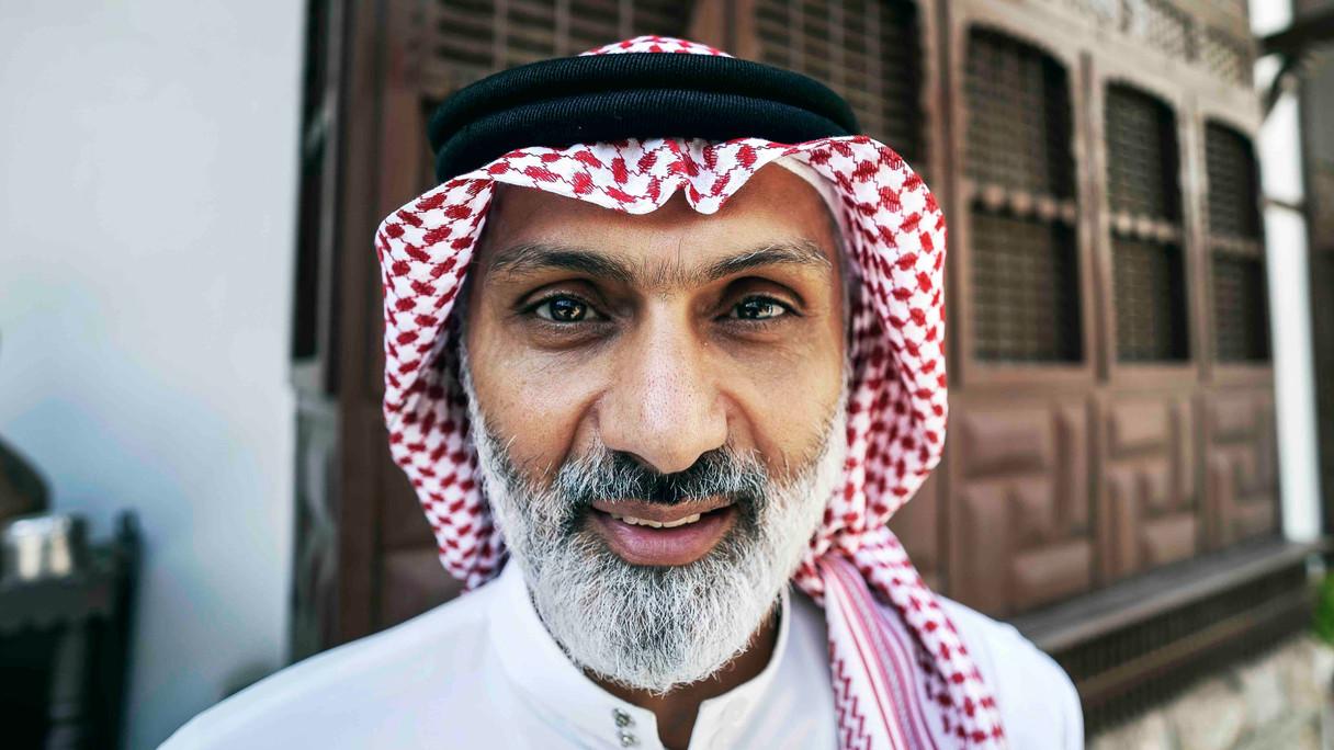 Saudi man copy.jpg
