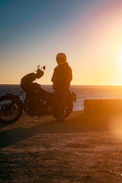 Motorcycle Man, Malibu. February 22, 2021.jpeg