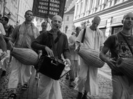 Hare Rama, Prague. August 27, 2014.jpg