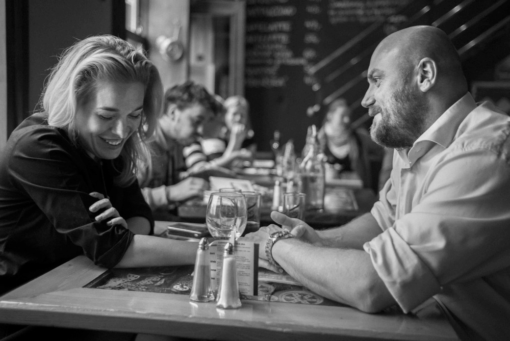 couple at lunch, Prague. August 26, 2014.jpg