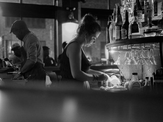 Bar keep, Detroit. August 20, 2014.jpg