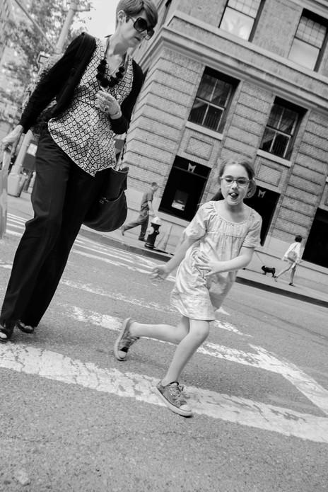 Girl dancing .jpg