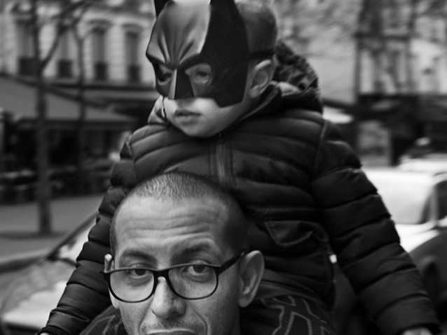 Batman, Paris. November 24, 2013.jpg