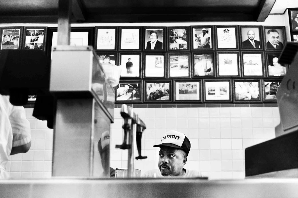 Lunch Counter, Detroit. August 1, 2013.jpeg