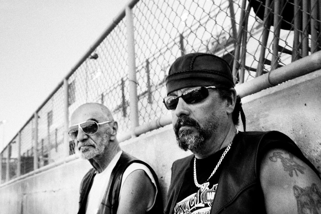 Two Fans, Kentucky. June 28, 2013.jpeg