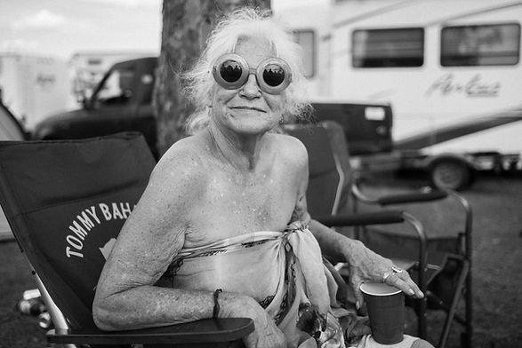 Crazy Glasses, Sebring. March 21, 2015.j
