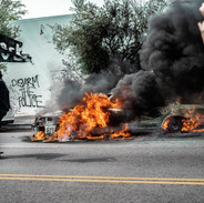 Fire, Los Angeles. May 30, 2020.jpeg